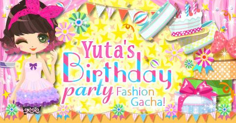 mfwp-yuta's-birthday-party-gacha