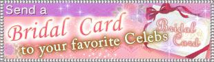 scp-bridal-card