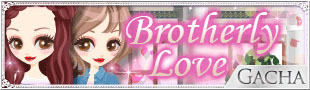 scp-brotherly-love-collection