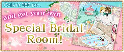 scp-romantic-bridal-hunt-all-comp