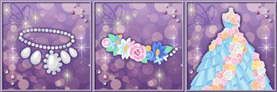 scp-romantic-bridal-hunt-avatar