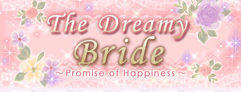 scp-the-dreamy-bride