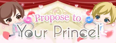 bmpp-propose-card