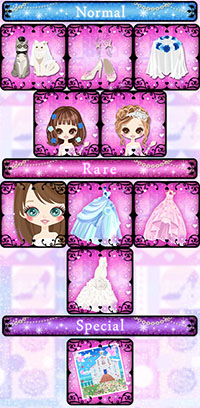 bmpp-royal-flower-bride-collection-prize
