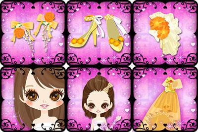 bmpp-royal-june-bride-avatar-prize