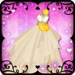 bmpp-royal-june-bride-ranking-prize