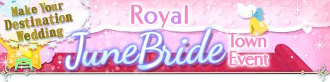 bmpp-royal-june-bride-town