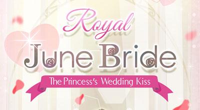 bmpp-royal-june-bride