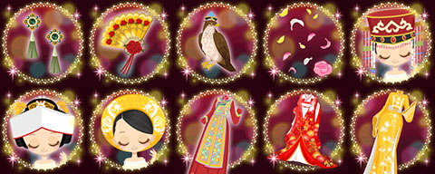 mfwp-asian-bride-gacha-prize
