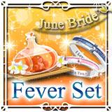 mfwp-jb-fever-set