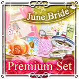 mfwp-jb-premium-set