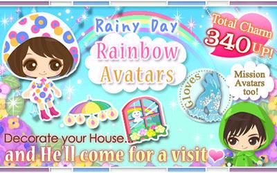 mfwp-rainy-days-house-reform-ava