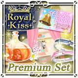 mfwp-rk-premium-set