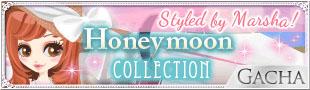 scp-honeymoon-collection