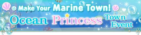 bmpp-ocean-princess-town