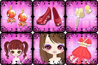bmpp-royal-star-festival-avatar-prize