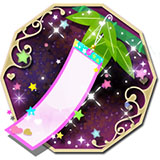 bmpp-royal-star-festival-town-collect
