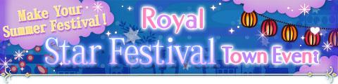 bmpp-royal-star-festival-town