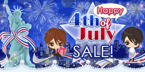 mfwp-4th-of-july-sale