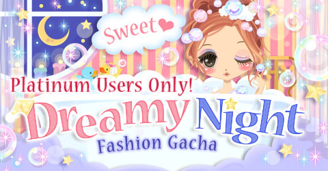 mfwp-dreamy-night-gacha