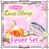 mfwp-msls-fever-set