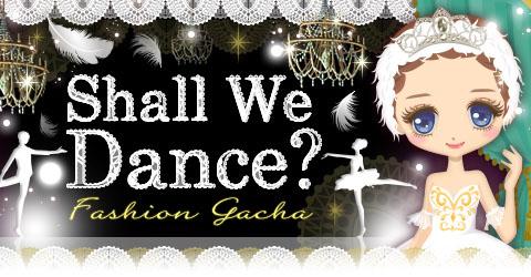 mfwp-shall-we-dance-gacha