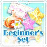 mfwp-summer-night-miracle-house-reform-beginner-set