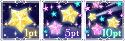 mfwp-summer-night-miracle-house-reform-collect