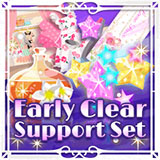mfwp-summer-night-miracle-house-reform-ecs-set