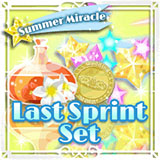 mfwp-summer-night-miracle-house-reform-ls-set