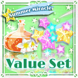 mfwp-summer-night-miracle-house-reform-value-set