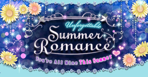 mfwp-unforgettable-summer-romance