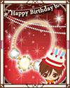 mfwp-yamato-bd-card-present