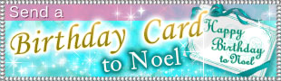 scp-birthday-card-to-noel