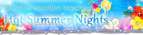 scp-hot-summer-nights-hunt