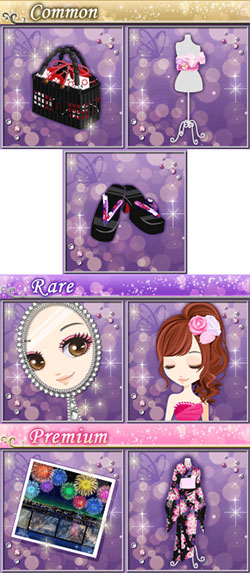 scp-romantic-yukata-outfit-collection-prize