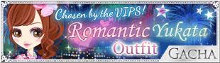 scp-romantic-yukata-outfit-collection