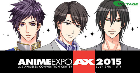voltage-party-anime-expo-sale