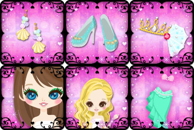 bmpp-ocean-princess-town-avatar-prize