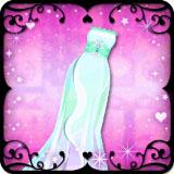bmpp-ocean-princess-town-ranking-prize