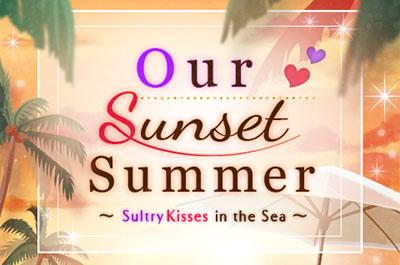 bmpp-our-sunset-summer