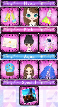 bmpp-royal-late-summer-nights-collection-prize
