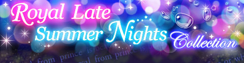 bmpp-royal-late-summer-nights-collection