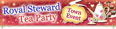 bmpp-royal-steward-tea-party-town