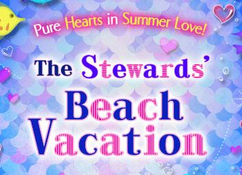 bmpp-the-stewards-beach-vacation