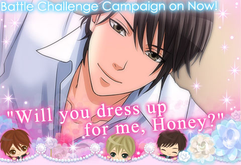 mfwp-scandal-nighti-battle-challenge