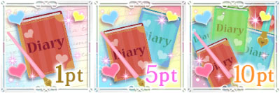 mfwp-secret-sumer-diary-reform-collect