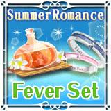 mfwp-usr-fever-set