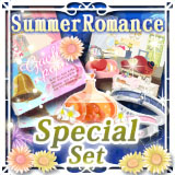 mfwp-usr-special-set