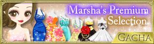 scp-marsha's-selection